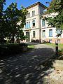 IPsychiatrie Campus Bergheim MG 3503.jpg