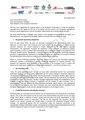 ISPA Joint Statement Urheberrecht englisch.pdf