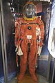 ISRO-designed Astronaut Space Suit.jpg
