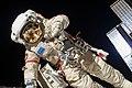 ISS-37 EVA (g) Oleg Kotov.jpg