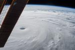 ISS-44 Typhoon Soudelor (3).jpg