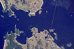 ISS-47 Rio de Janeiro and Niteroi, Brazil.jpg