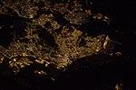 ISS-47 Singapore at night.jpg