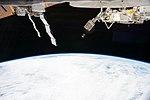 ISS-53 EcAMSat deployment (1).jpg