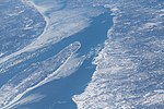 ISS-58 Anticosti Island in the Gulf of St. Lawrence.jpg