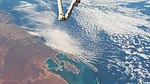 ISS-58 Western Australia, Shark Bay.jpg