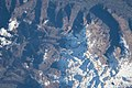 ISS050-E-17667 - View of Earth.jpg