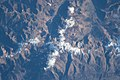 ISS050-E-17668 - View of Earth.jpg