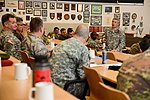 ISTC Distinguished Visitor Day-005 (14188680062).jpg