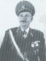 Ibrahim Pirić Pjanić.png