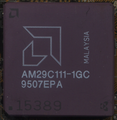 Ic-photo-amd-AM29C111-1GC.png