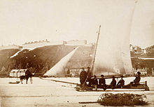 Ice boat - Wikipedia