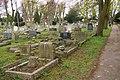 Icknield Way cemetery, Letchworth - geograph.org.uk - 2338550.jpg