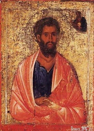 https://upload.wikimedia.org/wikipedia/commons/thumb/5/55/Icon_of_Saint_James_the_Less_%2813th_c.%2C_Greece%29.jpg/330px-Icon_of_Saint_James_the_Less_%2813th_c.%2C_Greece%29.jpg