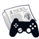 Icona news videogiochi ps.png