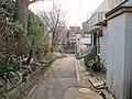 Ida , Kawasaki - panoramio.jpg