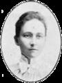 Ida Thoresen - from Svenskt Porträttgalleri XX.png