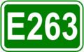 Identificador E263.png