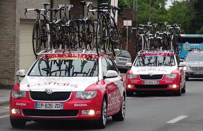 Ieper - Tour de France, étape 5, 9 juillet 2014, départ (C62).JPG