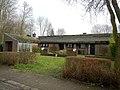 Ieper Elverdinge Sint-Jorisstraat Heidestraat - 275801 - onroerenderfgoed.jpg