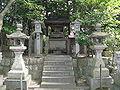 Igami-jinja1.jpg