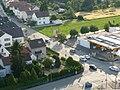 Iggelheim von oben 12.jpg