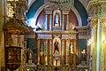 IglesiaSanFrancisco-altar-01026.jpg