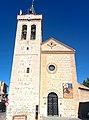 Iglesia de San Juan Evangelista, Sonseca.jpg