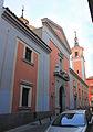 Iglesia de San Lorenzo (Madrid) 02.jpg