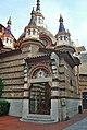 Iglesia de Sant Roma-Lloret de Mar.jpg