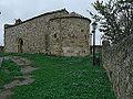Iglesia de Santiago el Viejo. Zamora.jpg