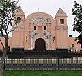 Iglesia del Patrocinio - panoramio.jpg