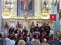 Igreja de São Brás, Arco da Calheta, Madeira - IMG 3293.jpg