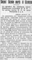Il Littoriale 28 nov 1931.png