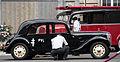 Il y a 70 ans, la police parisienne se soulevait 09.jpg