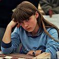 Ildiko Madl 1984 Saloniki.jpg
