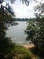 Ilha da serraquebrada TO .MA - panoramio.jpg