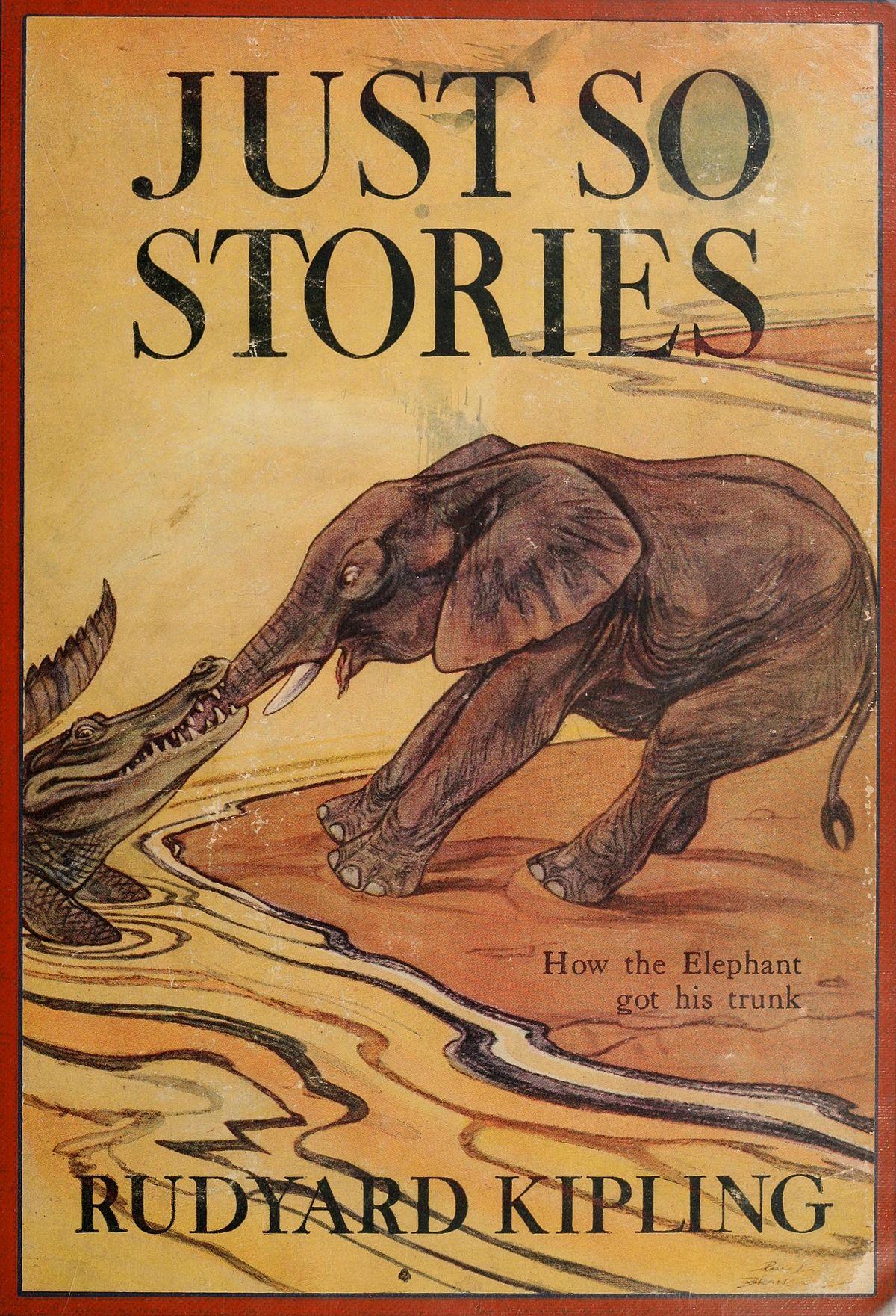 The Best American Short Stories 2020 | HMH Books