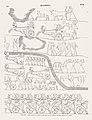 Illustration from Monuments de l'Egypte de la Nubie by Jean-François Champollion, digitally enhanced by rawpixel-com 10.jpg