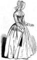 Illustrirte Zeitung (1843) 16 256 1 Pariser Mode.PNG