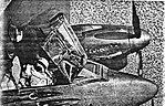 Ilustracija vo grcki tekst od vremeto na Gragjanskata vojna vo Grcija.jpg