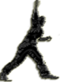 Image-Bowling shadow figure2.png
