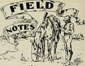 "Image from page 231 of ""Western field"" (1902) (14805045873).jpg"