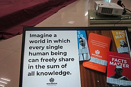 Imagine a world in which every single human being can freely share in the sum of all knowledge (01).jpg