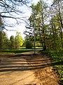 Imanta 2011. gada pavasari - panoramio (6).jpg