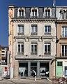 Immeuble 22 Place Herbes - Mâcon (FR71) - 2021-03-01 - 3.jpg