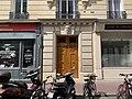 Immeuble 33 rue Gabrielle 1 rue Labouret Charenton Pont 2.jpg