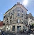 Immeuble 96 Grande Rue Charles Gaulle Nogent Marne 1.jpg
