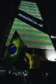Impeachment de Dilma Rousseff, em São Paulo (29152262556).jpg