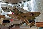 Imperial War Museum (geograph 5302500).jpg